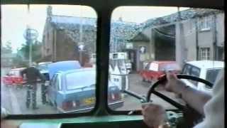 Desperately seeking Nessie by Steve Feltham 1992 - Video Diaries
