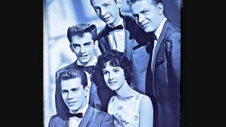 This I Swear ~ The Skyliners  (1959)