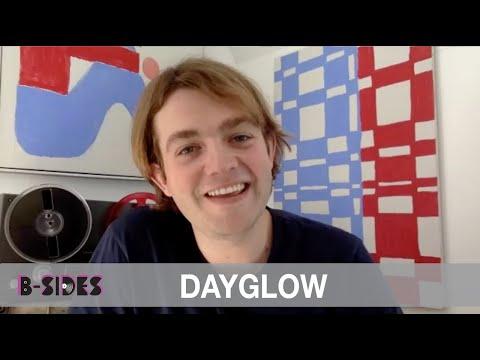 Dayglow Talks Challenges of Making Honest Optimistic Music on Latest Album 'Harmony House'
