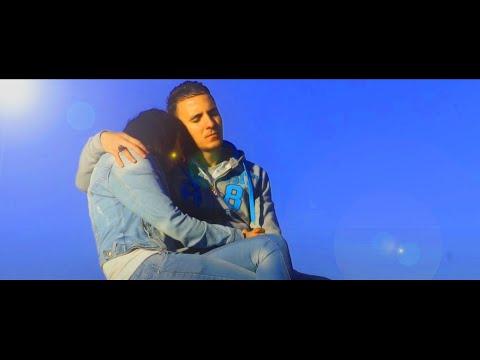 Lacrozik - Tu étais celle ( chanson d'amour )  [ clip officiel ]