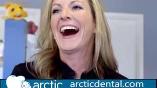 Arctic Dental Plc