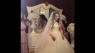 Сборы невесты / Красивая армянская свадьба в Ереване 2018 / Армянские свадебные традиции