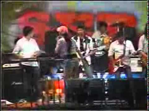 Ada Bayangmu S9mbilan Band   Ratna Antika   Sera www keepvid com