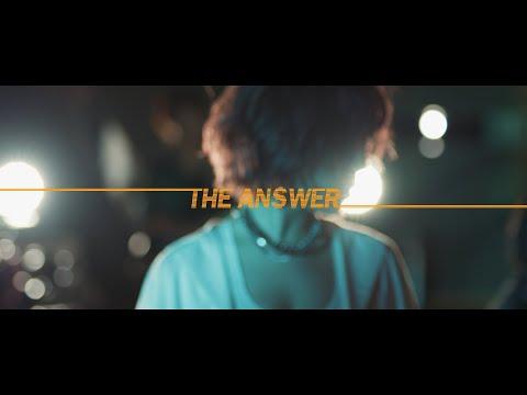 Youtube: THE ANSWER / Hiroyuki Sawano feat. Laco