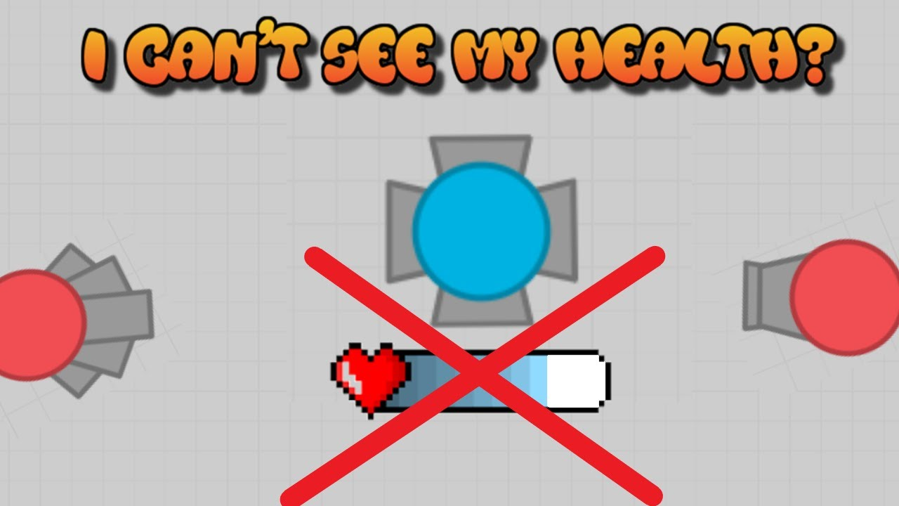 When Professionals Run Into Problems With How To Hack Diep.Io 2020, This Is What They Do maxresdefault