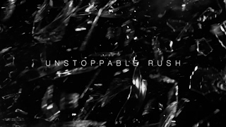Robert Dobbs - Unstoppable Rush