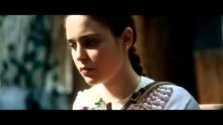 Jewish spiritual song - Jerusalem if I forget you (Hebrew Yiddish Israeli jewish beautiful songs)