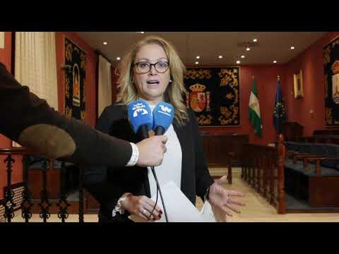 La Junta acomete mejoras en la travesía de la Nocla tras las peticiones vecinales