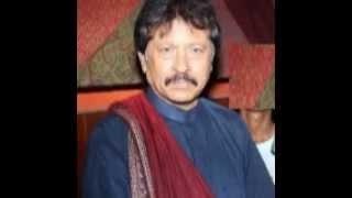 Acha Sila DiaAcha Sila Dia, Attaullah Khan Esakhelvi, Urdu Punjabi  Mhfil Song In Abu Dhabi