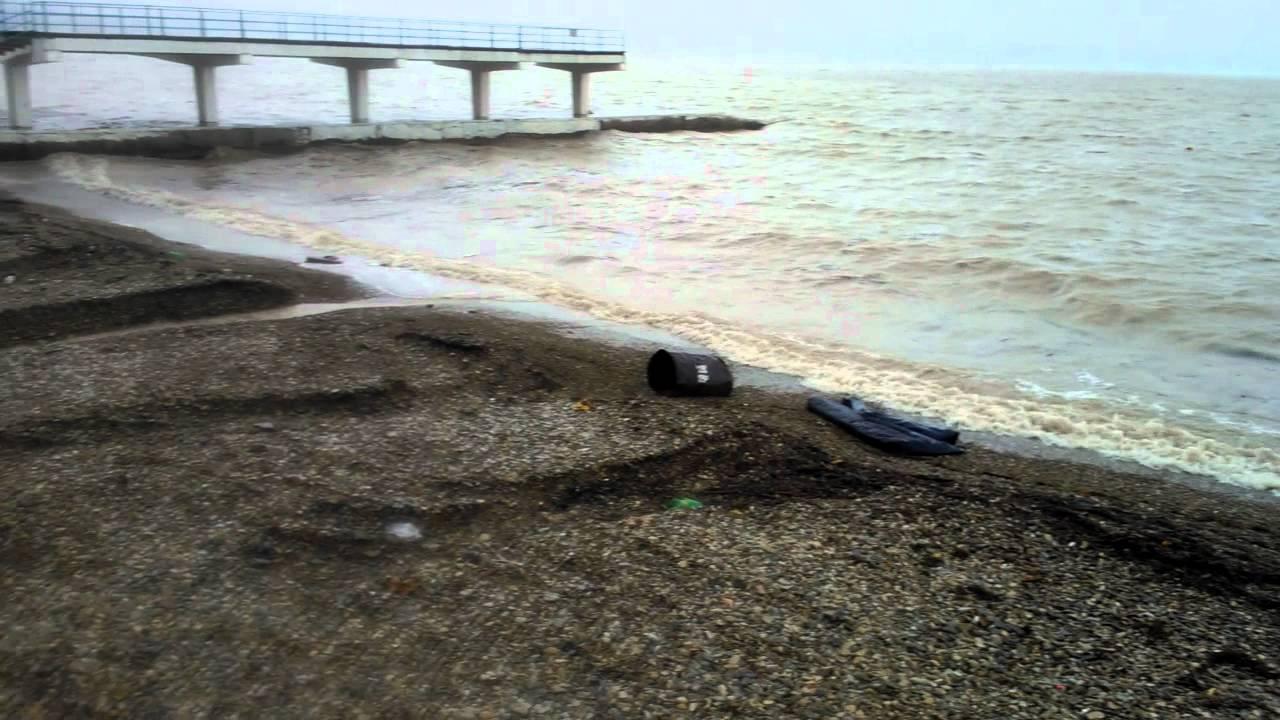 фото июль 2012 геленджик наводнение