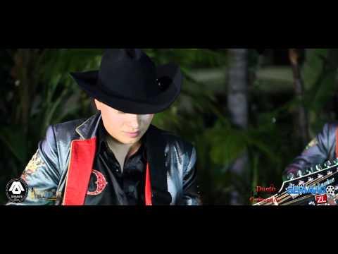 Dueto Consentido - El Rolex (Video Oficial 2014)
