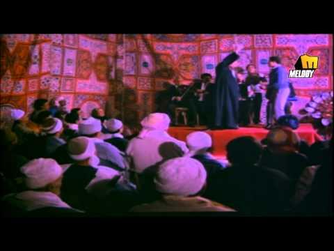 فيلم المعلمة سماح HD كامل / مشاهدة اون لاين