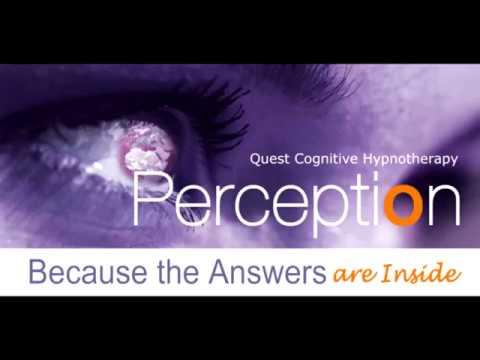 Perception Online Magazine Issue 21   Beliefs qtp