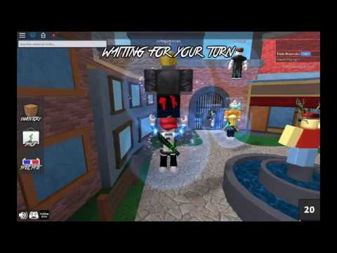 roblox murder mystery 2 song codes