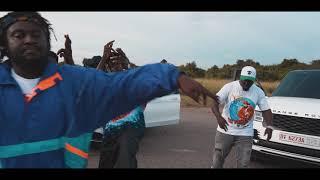 Amg Armani  ft Kofi Mole & Ahtitude - What Be Your Case(WBYC)