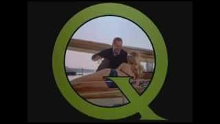 """Quincy, M.E."" TV Intro"