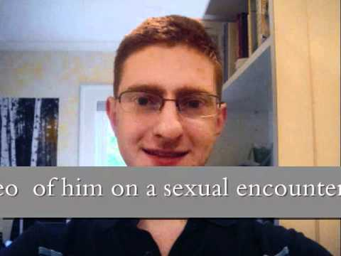 yler-clementi-having-sex-video
