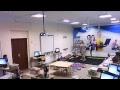 Демонстрационный экзамен по стандартам WSR. Дошкольное воспитание . ТСПК. День_2