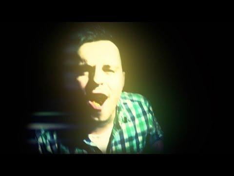 Shimmy - Winchester (prod. C.T. Muzik)
