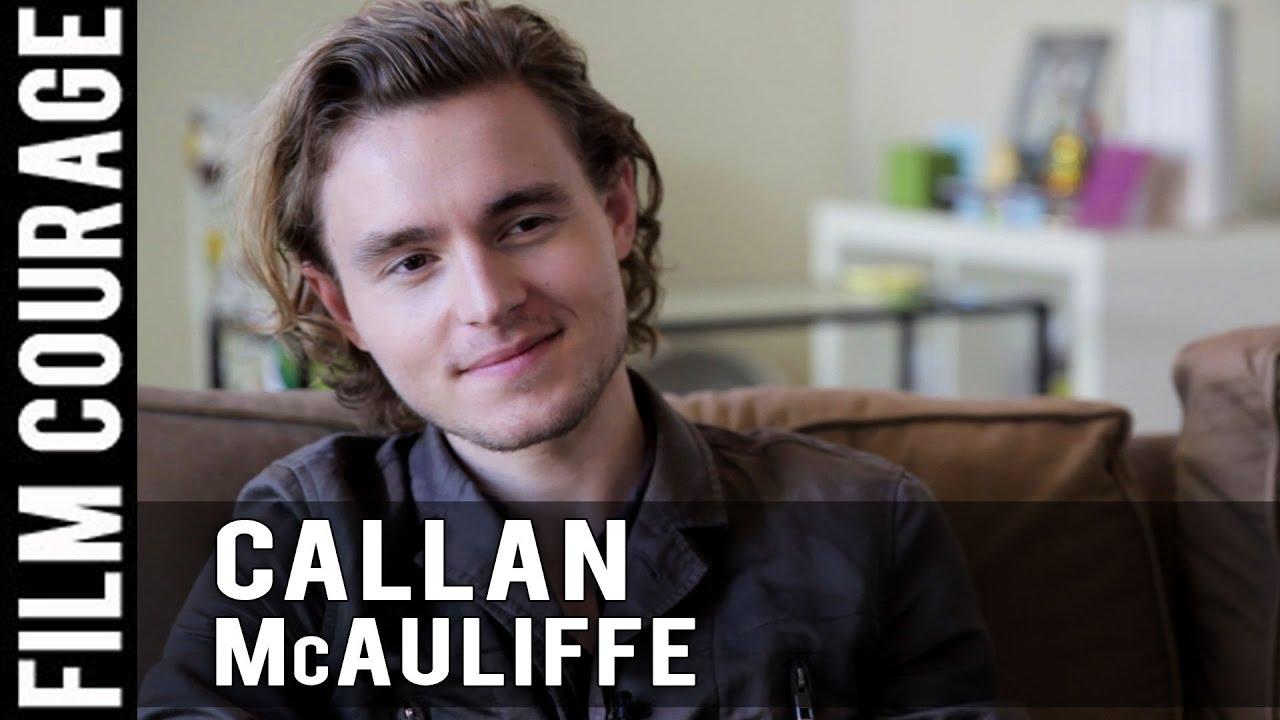 Callan McAuliffe - Alchetron, The Free Social Encyclopedia
