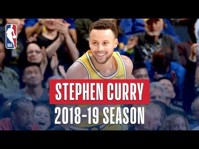 2020 NBA MVP Odds: Giannis Favored