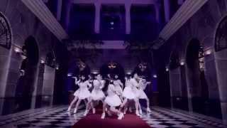 2015年2月4日発売の両A面シングル『大器晩成/乙女の逆襲』 「乙女の逆...