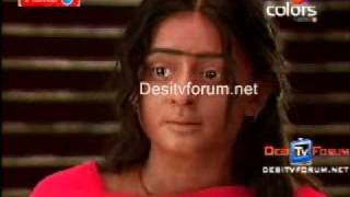 Dutta scene8 - Supriya's introduction