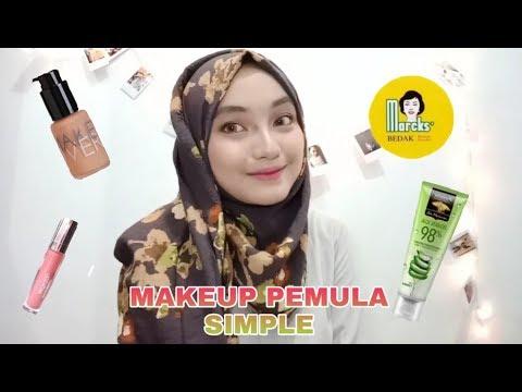 tutorial-makeup-simple-tanpa-bulu-mata-|-untuk-pemula-(part1)-|-brand-local-|-wita-amalia