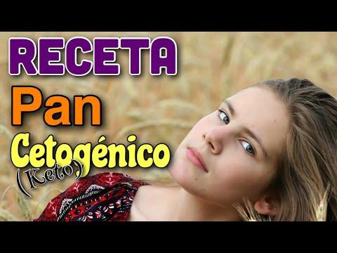 👍-como-hacer-pan-keto-🍞-pan-cetogénico-ovovegetariano-🥖-pan-almendra-y-psyllium