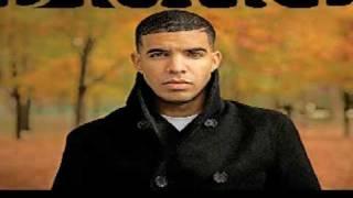 Drake - Take You Down (new remix)
