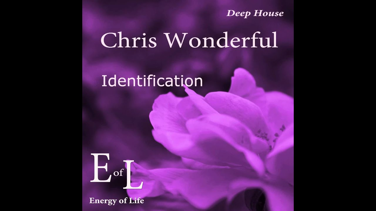 Deep house 2015 new track identification chris for New deep house music 2015