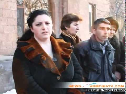 Boxoq Oshakan Armenia   IPhone