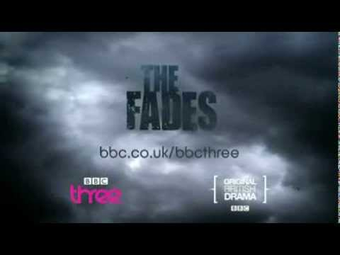 Download The Fades TvSeries Trailer [ www.vhd.ro ]