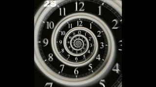 2Souls- Timeless