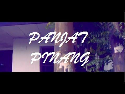 PARODY PANJAT SOSiAL - ROY RiCARDO ( PANJAT PiNANG )