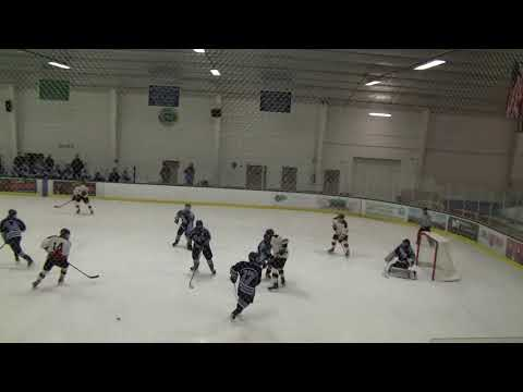 HU vs MMU 12-15-17 period 1