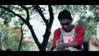Gambar cover Baka Anong Isipin Mo - Curse One, Mc Naszty One & Aphryl Breezy (TEASER)