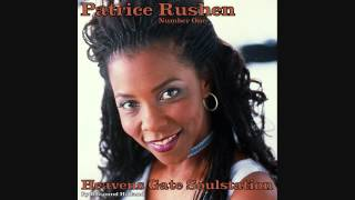 Patrice Rushen - Number One (HQ+Sound)