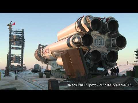 . МКС Энергия-Буран