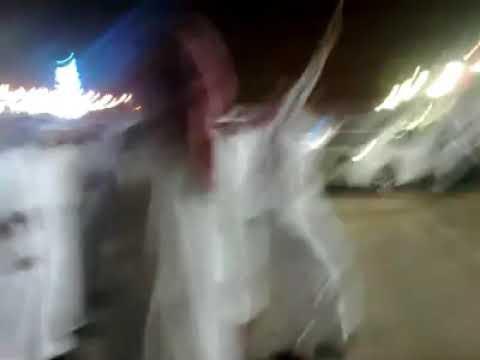 Saires Mumtaz Riyadh Saudi dance shadi 2012
