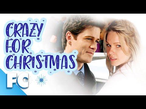 crazy-for-christmas-(2005)-|-full-christmas-family-movie