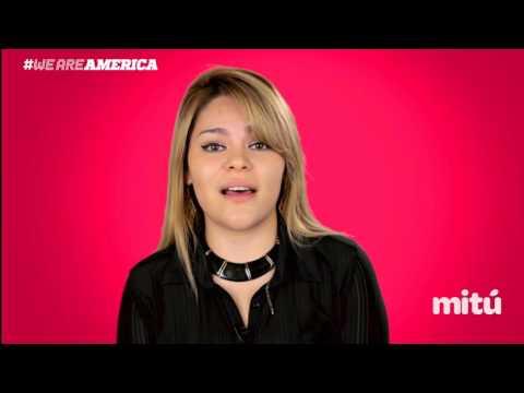 latina ass about All
