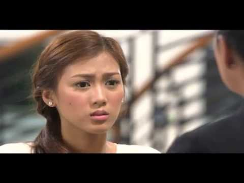 PURE LOVE October 6, 2014 Teaser - YouTube