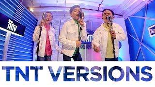 TNT Versions: TNT Boys - Break Free