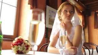 Смоленск Свадьба