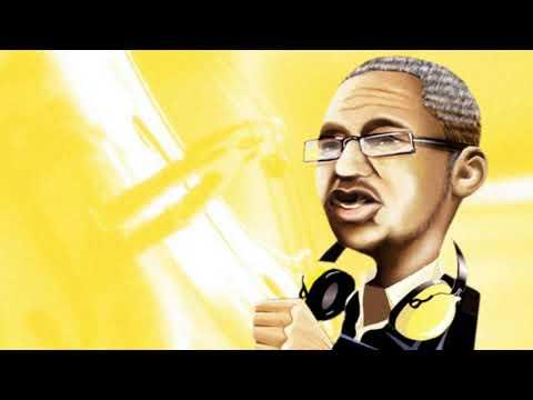 Kasheshe: Kwangwaru Kamba version is hilarious