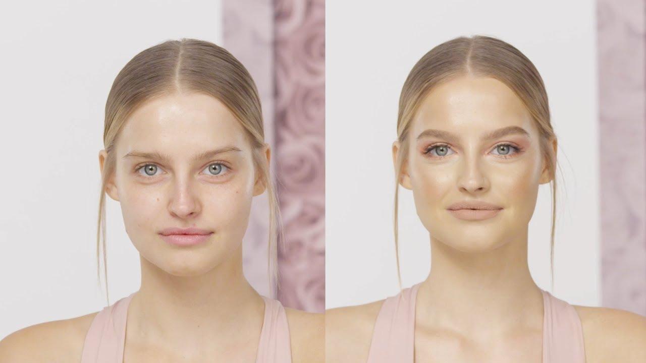 2fc13fe7265e23 Wibo, Neutral Eyeshadow Palette, Paleta 15 cieni do powiek - cena, opinie,  recenzja | KWC