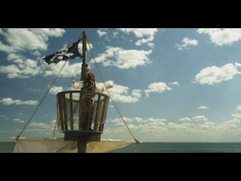 Jack Sparrow (feat. Michael Bolton)
