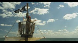 Download Jack Sparrow (feat. Michael Bolton) Mp3 and Videos