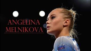 ★Angelina Melnikova★ Run